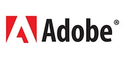 "Adobe"""