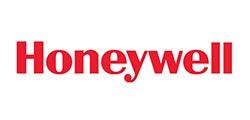 """Honeywell"""""""