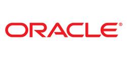 """Oracle"""""""