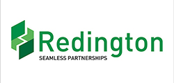 """Redington"""""""