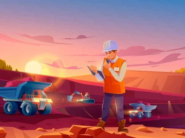 Agile Customer Interface for Better Mining Outcomes
